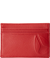 Nixon - Haze Card Wallet