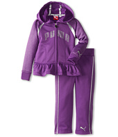 Puma Kids - Scattered Foil Set (Little Kid)