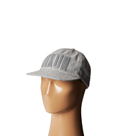 Nixon - Varsity Snapback Hat