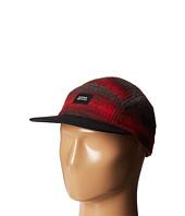 Nixon - Lowtide Strap Back Hat