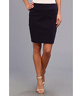 Christin Michaels - Darla Pencil Skirt