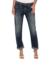 Big Star - Sydney Boyfriend Jean in New Pacifica