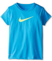 Nike Kids - Legend Tee (Little Kids)