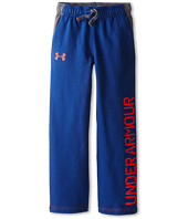 Under Armour Kids - UA Terry Pant (Big Kids)