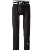 Under Armour Kids - Heatgear® Fitted Legging
