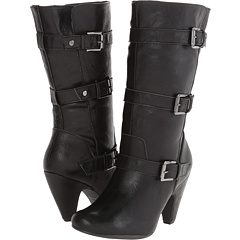 DOLCE by Mojo Moxy Natty Womens Boot