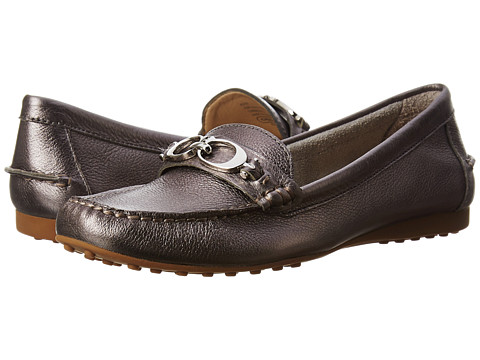 Coach Women's Loafers