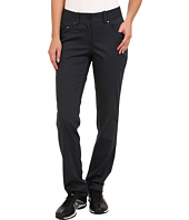 Nike Golf - Jeans Style Pant