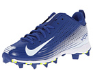 Nike Kids Vapor Keystone2 Low BG