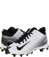 Nike Kids - Vapor Keystone 2 Low BG Baseball (Toddler/Little Kid/Big Kid)