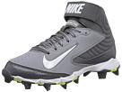 Nike Kids Huarache Keystone 3/4 BG Baseball