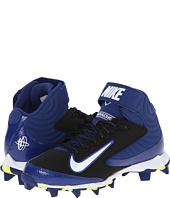 Nike Kids - Huarache Keystone 3/4 BG Baseball (Toddler/Little Kid/Big Kid)