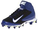 Nike Kids Huarache Keystone 3/4 BG