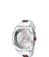 Gucci - Gucci Sync XXL-YA137102