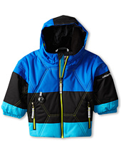 Obermeyer Kids - Drey Jacket (Toddler/Little Kids/Big Kids)