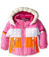 Obermeyer Kids - Lush Jacket (Toddler/Little Kids/Big Kids)