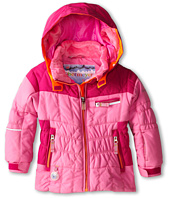 Obermeyer Kids - Gaia Jacket (Toddler/Little Kids/Big Kids)