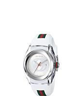 Gucci - Gucci Sync LG-YA137302