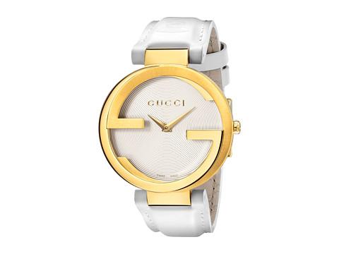 Gucci Interlocking LG -YA133313