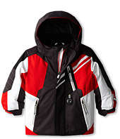 Obermeyer Kids - Fusion Jacket (Toddler/Little Kids/Big Kids)