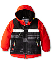 Obermeyer Kids - Grom Jacket (Toddler/Little Kids/Big Kids)