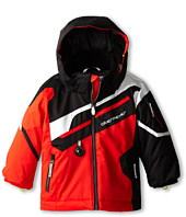 Obermeyer Kids - Indy Jacket (Toddler/Little Kids/Big Kids)