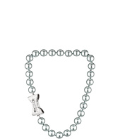 Kate Spade New York - All Wrapped Up Pearls Short Necklace