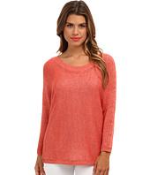 Joie - Emilie L/S Sweater