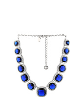 Kate Spade New York - Basket Pave Collar Necklace