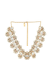 Kate Spade New York - Crystal Arches Necklace