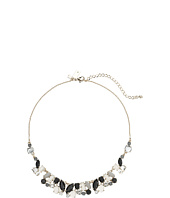 Kate Spade New York - Tokyo City Small Necklace