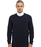 Ben Sherman - Mouline Crew Neck Sweater ME10741