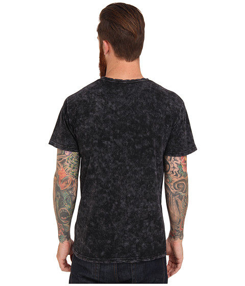 reviews silver jeans co s s t shirt black