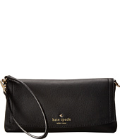Kate Spade New York - Cobble Hill Niccola