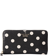 Kate Spade New York - Cedar Street Dot Lacey