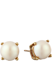 Kate Spade New York - Cueva Rosa Studs Earrings