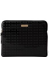 Kate Spade New York - Fancy That Tablet Slim Sleeve
