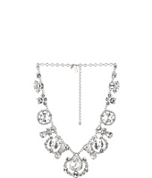 Kate Spade New York - Grand Debut Gems Necklace