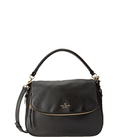 Kate Spade New York - Cobble Hill Devin