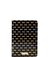 Kate Spade New York - Sparkle Bows Mini Tablet Folio