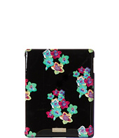 Kate Spade New York - Tokyo Kimono Floral Tablet Folio Hardcase