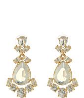 Kate Spade New York - Kate Spade Chandelier Earrings