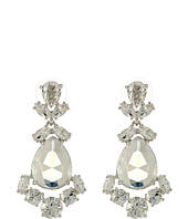 Kate Spade New York - Kate Spade Chandelier Earrings