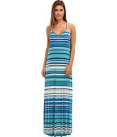 Rachel Pally - Murphy Print Dress