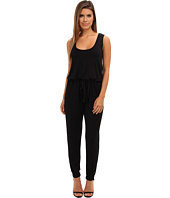 Rachel Pally - Jason Jumpsuit
