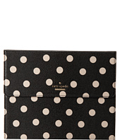 Kate Spade New York - Cedar Street Dot Tablet Keyboard