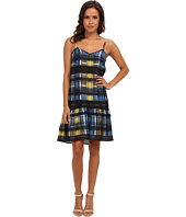 Trina Turk - Mariyah Dress