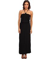 Trina Turk - Goldie Maxi Dress