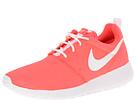 Nike Kids Roshe Run Glow