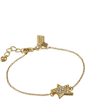 Kate Spade New York - Twinkle Twinkle Solitaire Bracelet